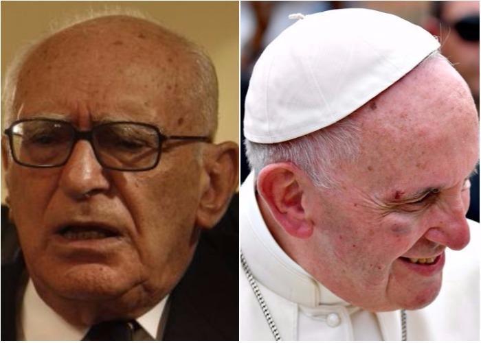 Crisis en la Universidad La Gran Colombia por la visita del papa Francisco