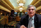 El cartagenero que tiene el secreto para crear hoteles 5 estrellas en Colombia y el mundo