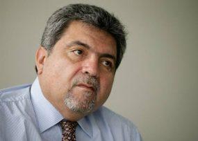 ¿Renunciará Plinio Olano a la Federación Nacional de Departamentos?