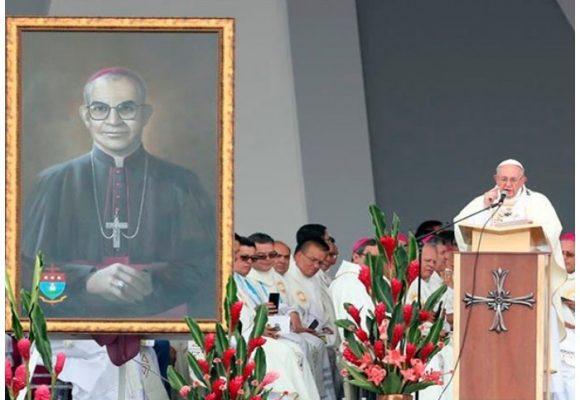 El mea culpa del ELN por el asesinato del obispo de Arauca