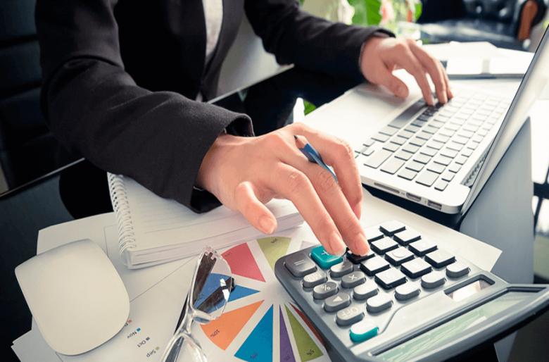 Grefier de los gastos como inversión, la mala práctica en la gestión presupuestal