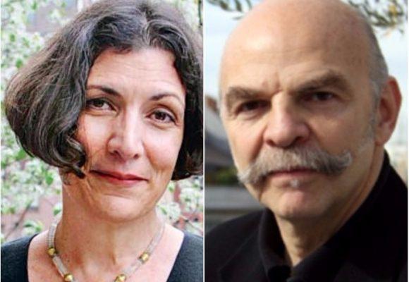 Comienza Oiga, mire, lea: el Hay Festival caleño