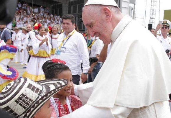 La ambigüedad que dejó la visita papal: ¿Cómo acatar su autoridad y a la vez dudar de su mensaje?