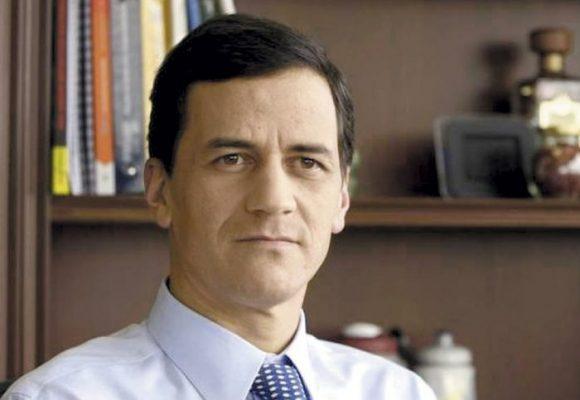 Rafael Nieto Loaiza, el precandidato predilecto de las bases uribistas