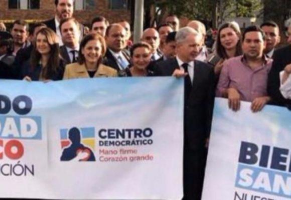¿Será que Uribe entendió el mensaje?