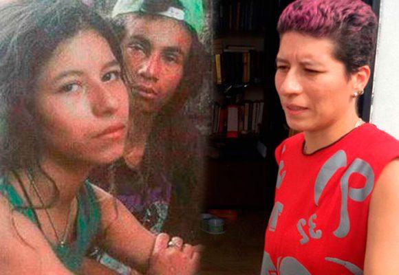 Video: Encontraron a los siete sobrevivientes de la Vendedora de Rosas 20 años después
