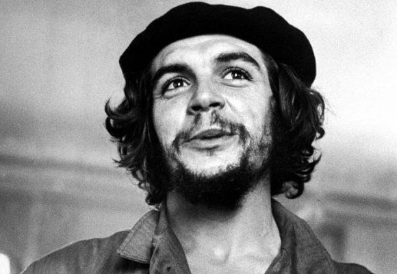 Revolución, una manera de superar la condición de la sociedad burguesa