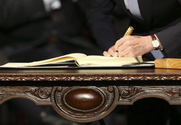 Blindaje de la Corte a los acuerdos demuestra que el sí está asumiendo los costos de perder el plebiscito