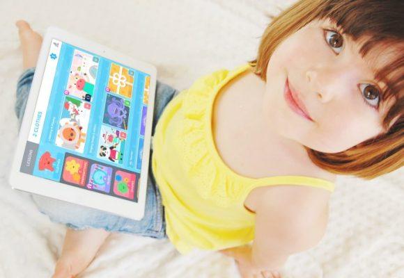 ¿Cuáles son las ventajas de que los niños aprendan inglés?