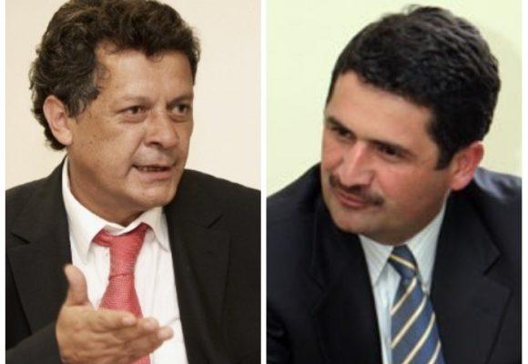Los 2 directores de la DIAN que les evitaron a las petroleras pagar $12 billones en impuestos