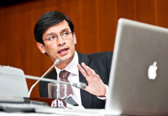¿Asistirá Camilo Romero a la audiencia de imputación de cargos?
