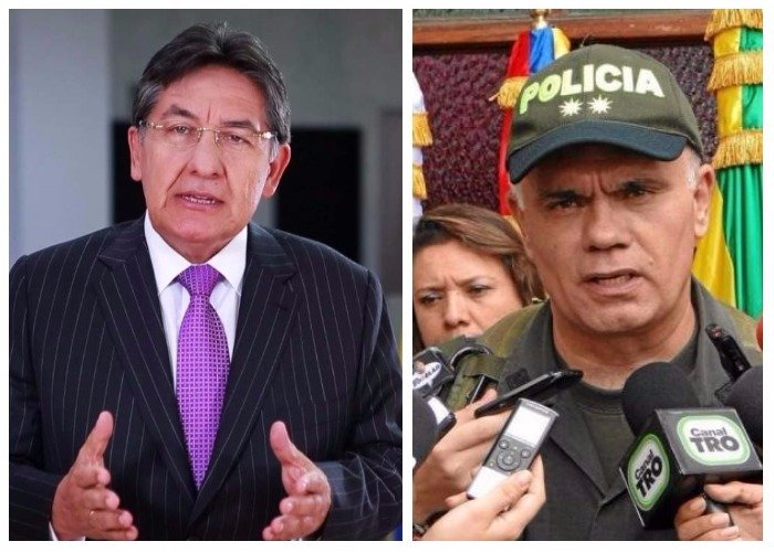 Denuncias de manipulación de la escena de crimen por parte de Policía y CTI en Tumaco