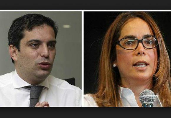 Carrusel de citaciones a declarar en la Corte por caso Odebrecht