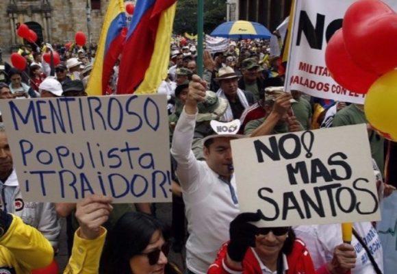 Para ganar, ¿hay que tirarse a Santos?