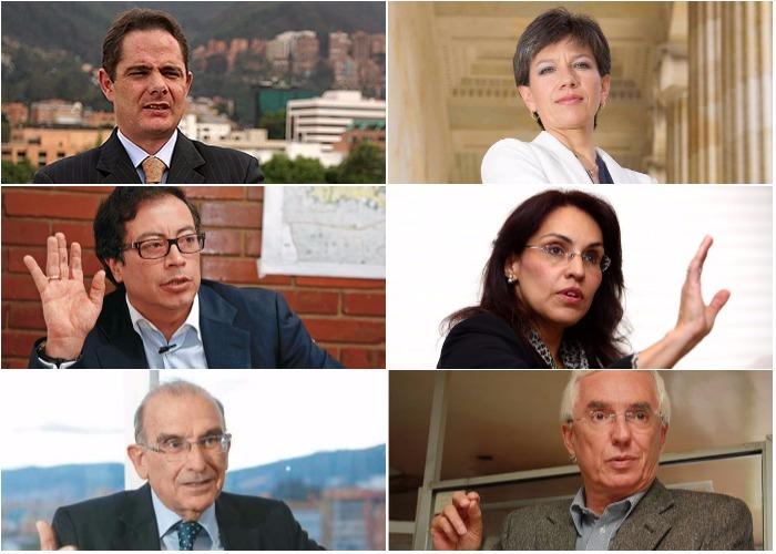 Las elecciones del 2018, el mayor reto de la democracia colombiana en décadas