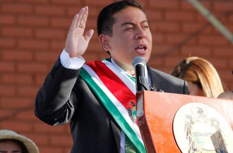 """La """"ordenanza Amaya"""" o la revolución de las pequeñas causas en Boyacá"""