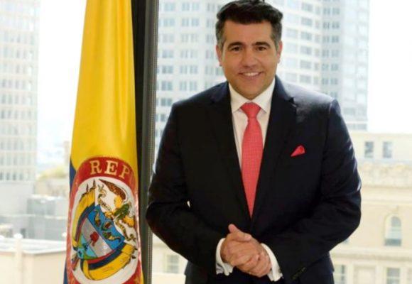 Comunicadores con don de gentes, ¿el nuevo requisito para ocupar cargos diplomáticos?