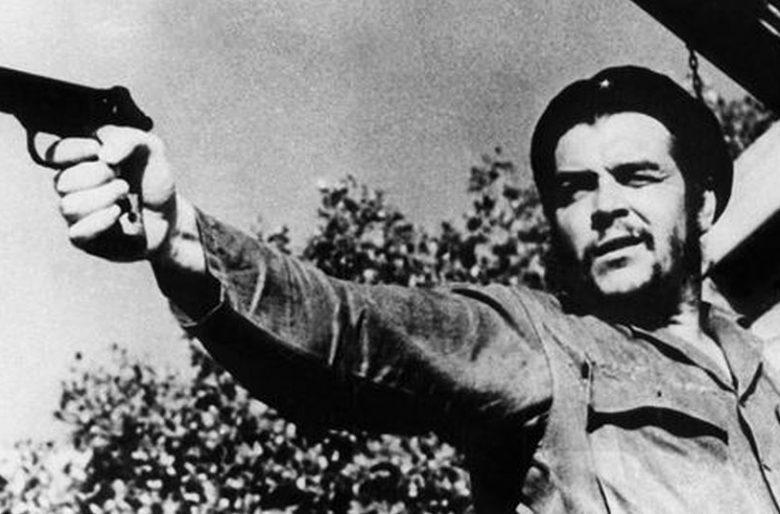Cincuenta años después de la muerte del Che, es hora de bajarlo del pedestal