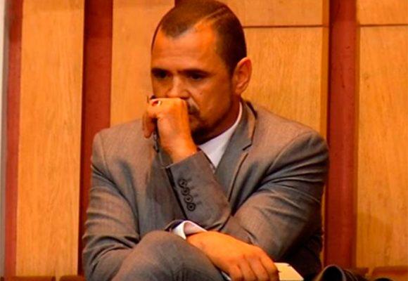 El Contralor de Antioquia que quería atravesársele a Fajardo, terminó investigado por la Procuraduría