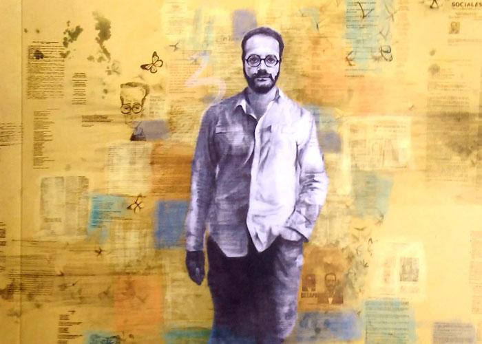 Darío Betancourt Echeverry: un vallecaucano e historiador de pura cepa