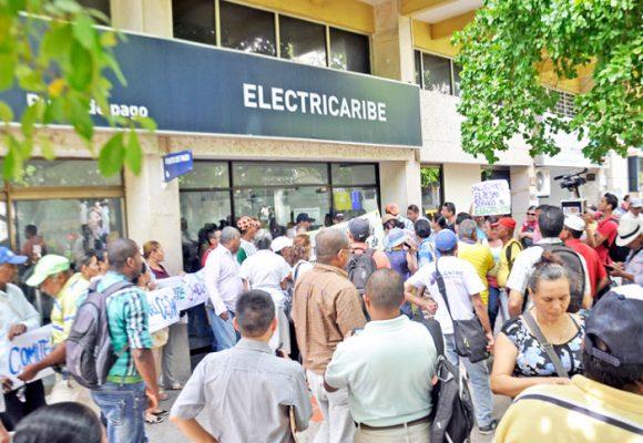 Electricaribe y el letargo de un mal servicio de energía en la costa