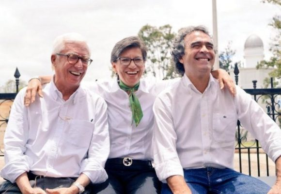 Vargas Lleras y sus tácticas: lecciones para Fajardo, López y Robledo