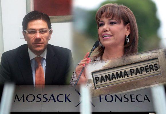El negocio que volvió rico pero mandó a la cárcel al cerebro de Mossak Fonseca