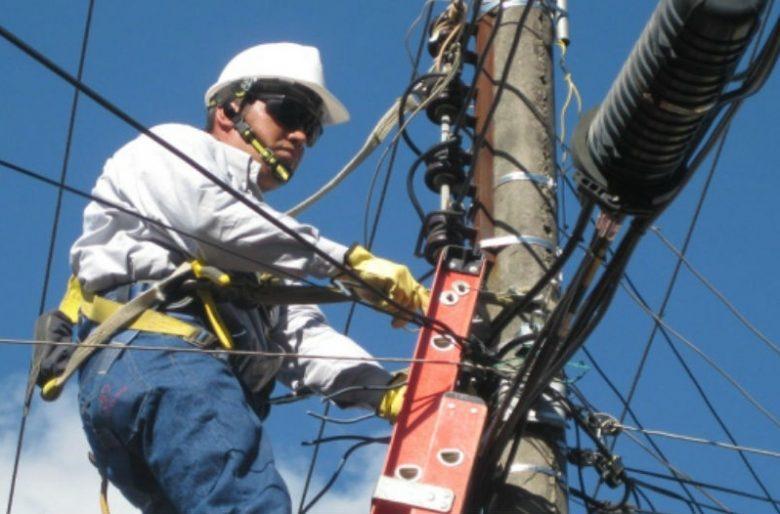"""Intervención de Electricaribe: """"De Guatemala a Guatepior"""""""