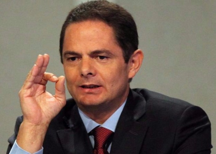 Germán Vargas: así no se hace campaña