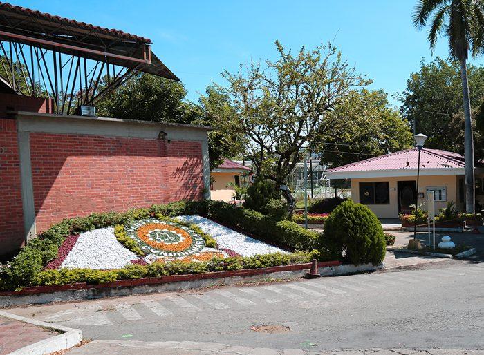 Hace 14 años fueron asesinados dos estudiantes de la Universidad de Cundinamarca de Girardot