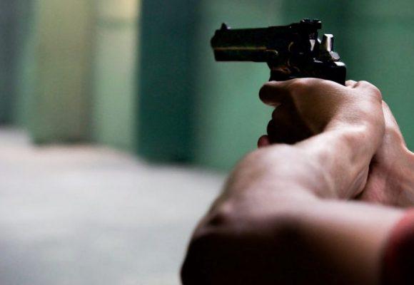 Hombre fue baleado en parranda vallenata por violar cuarentena