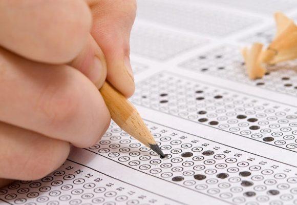La evaluación de la educación debe trascender las pruebas estandarizadas