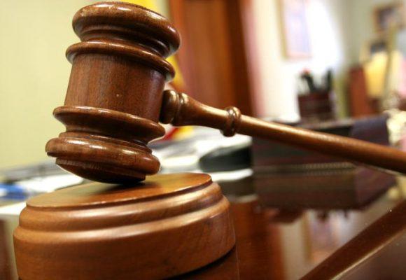 JEP: desafíos de una jurisdicción sin precedentes