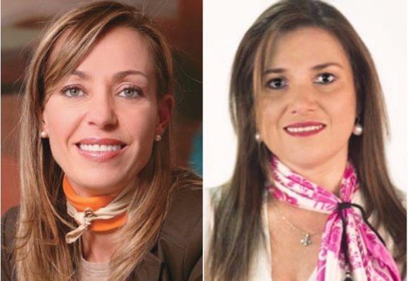Del dolor al empoderamiento: las líderes colombianas cambian la historia del país
