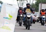 El negocio detrás de los mensajeros y las apps en Colombia