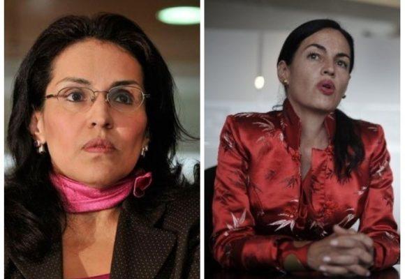 El manifiesto del Partido Liberal que sacó a Viviane Morales y Sofía Gaviria de la contienda presidencial