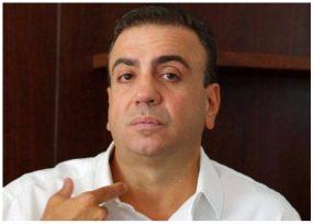 Musa Besaile se entregó en Montería: prepara su colaboración con la justicia