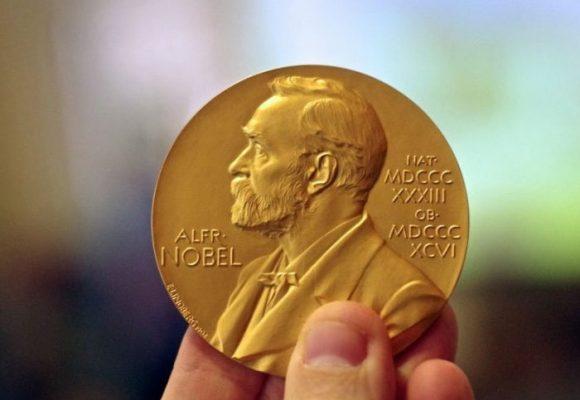¿Podrá Colombia ganar un premio Nobel en Medicina, Física, Química o Economía?