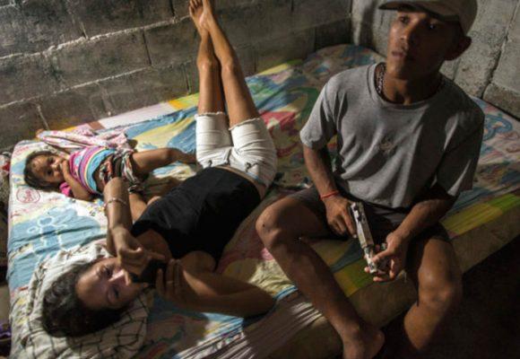 Los piratas del chavismo: así es la nueva guerra del Caribe