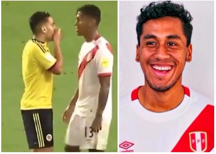 """VIDEO: Peruanos admiten que arreglaron el partido con Colombia: """"Se manejó como se tuvo que manejar"""""""