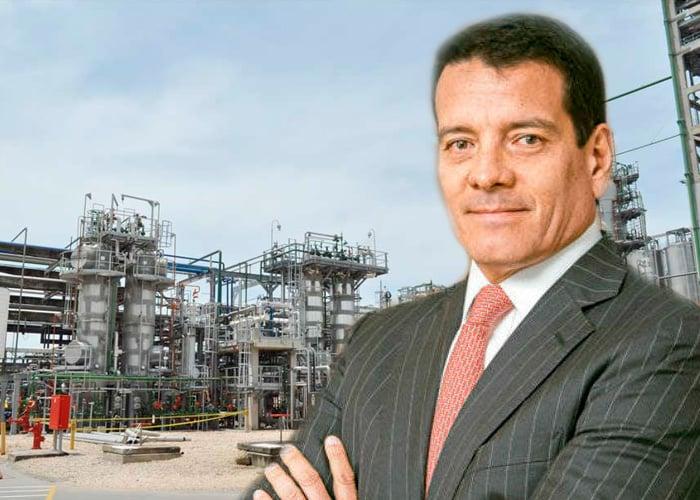 Ecopetrol confía e insiste en el fracking