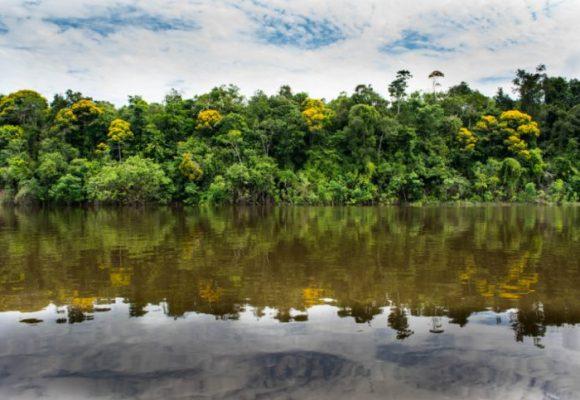 Colombia: el paraíso más triste del mundo (Parte I)