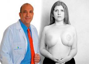 El cirujano plástico Francisco Sales Puccini y otros 5 médicos a responder ante la justicia