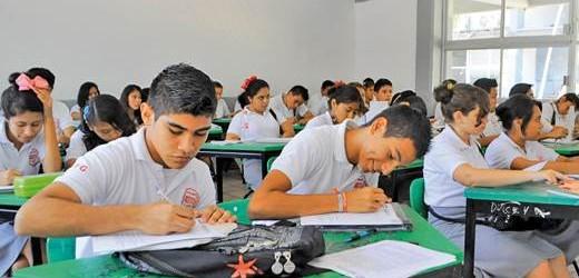 La educación frente al coronavirus