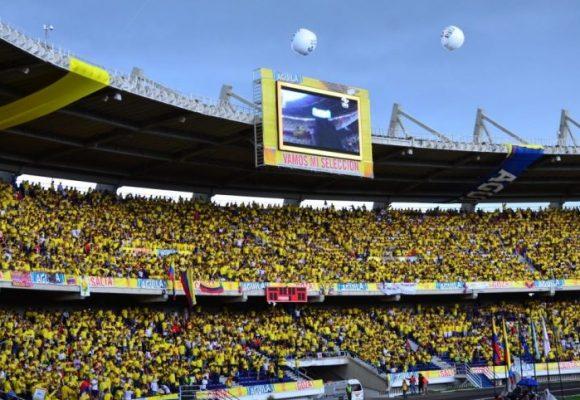 Barranquilla sí da la talla para ser la casa de la Selección