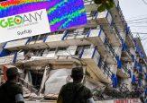 ¡Terremotos!: El software colombiano que ayuda a enfrentarlos y minimizar desastres como el de México