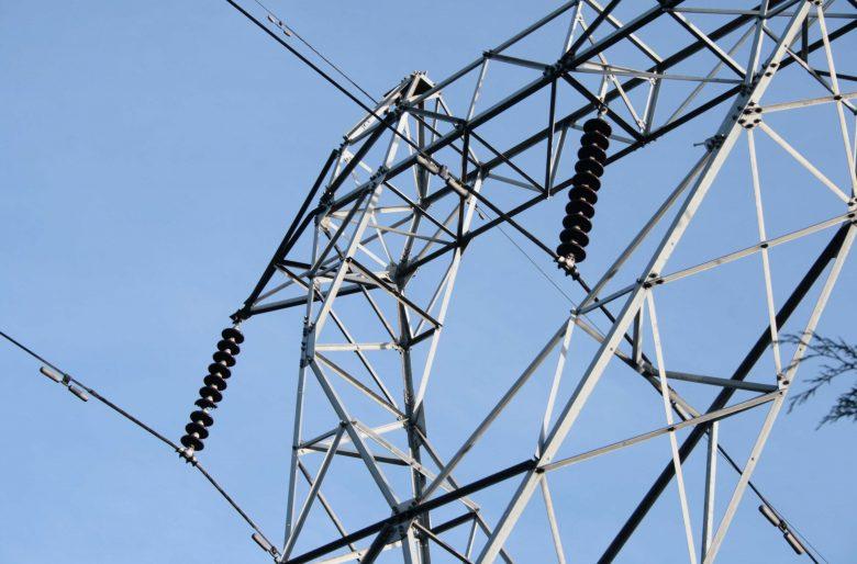 La RAP Caribe y la solución a crisis eléctrica de la Costa