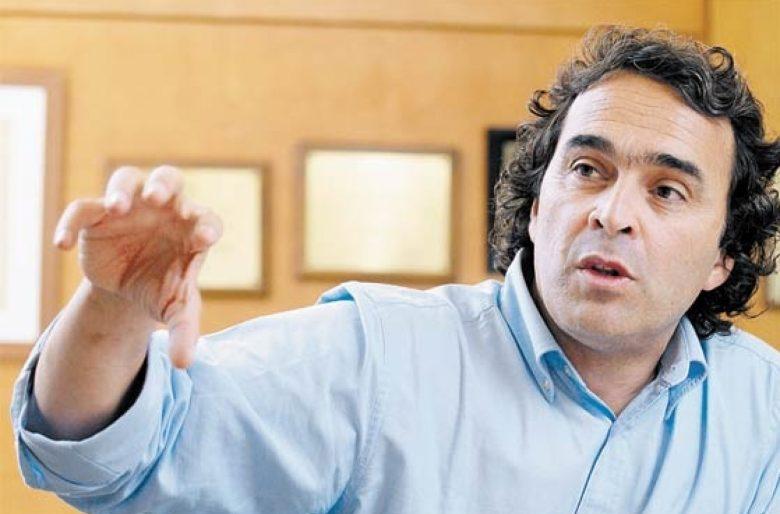 Sergio Fajardo: ¿El candidato mejor calificado para la presidencia de Colombia?