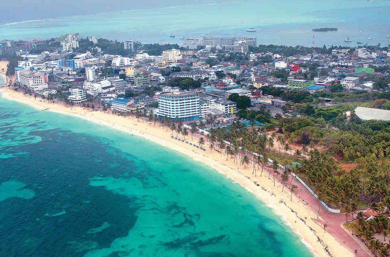 ¿Qué pasa en La Haya con San Andrés? Los riesgos de las contrademandas colombianas