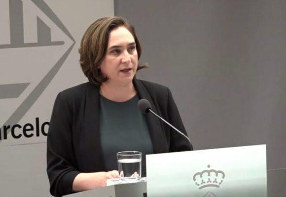 Día negro para Cataluña y la democracia